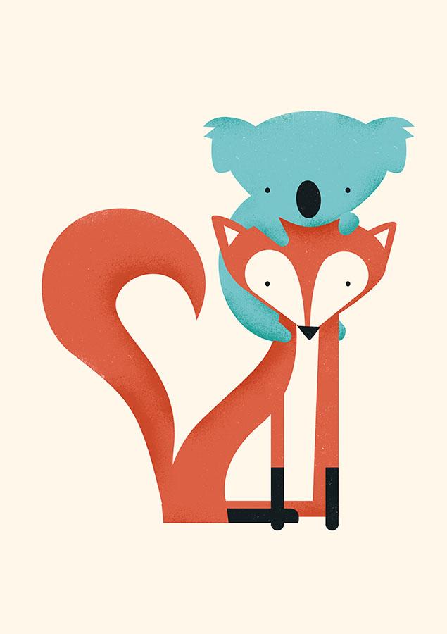 foxandKoala_fb