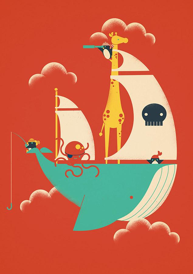 voyage_fb