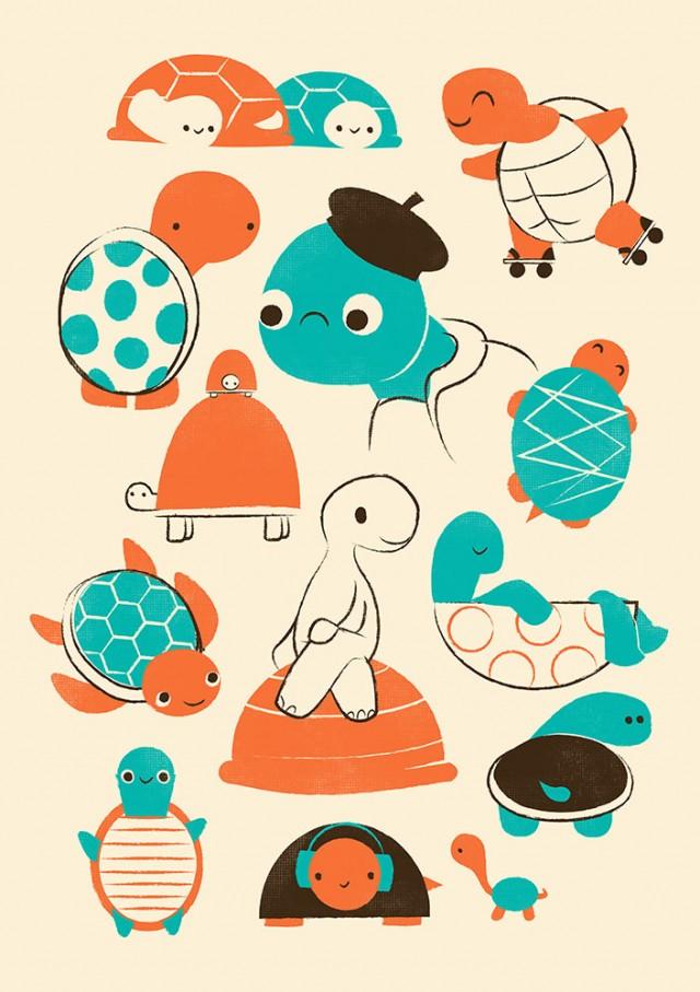 turtlesfinal