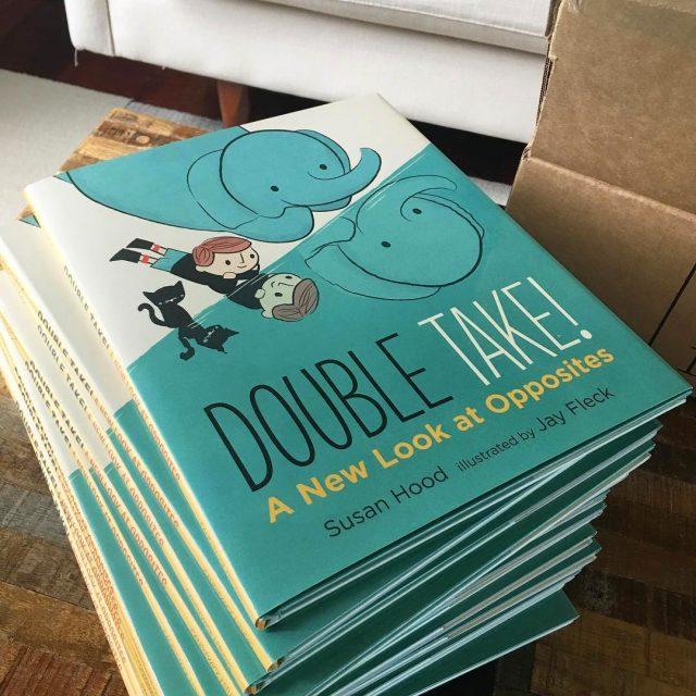 doubleTake_me