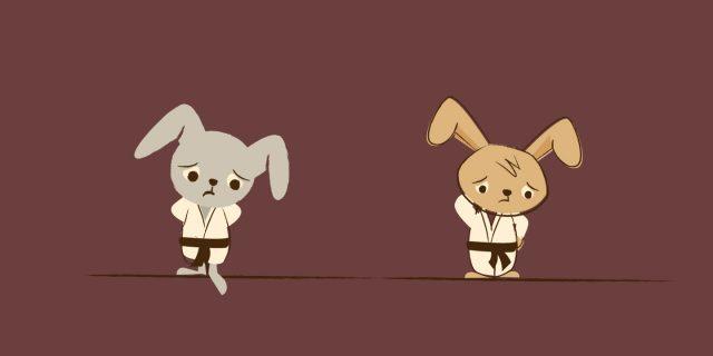 bunnyExpressions