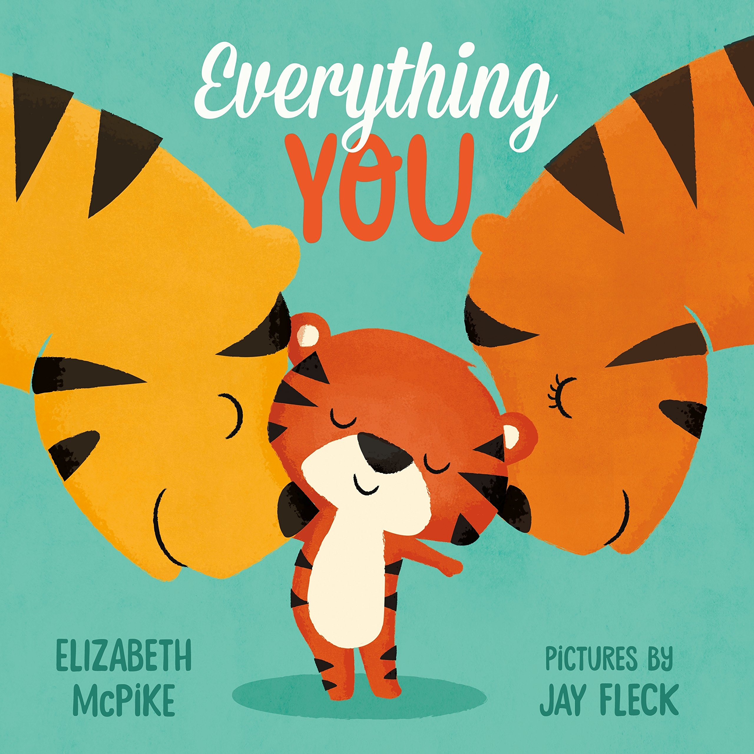 everything_you