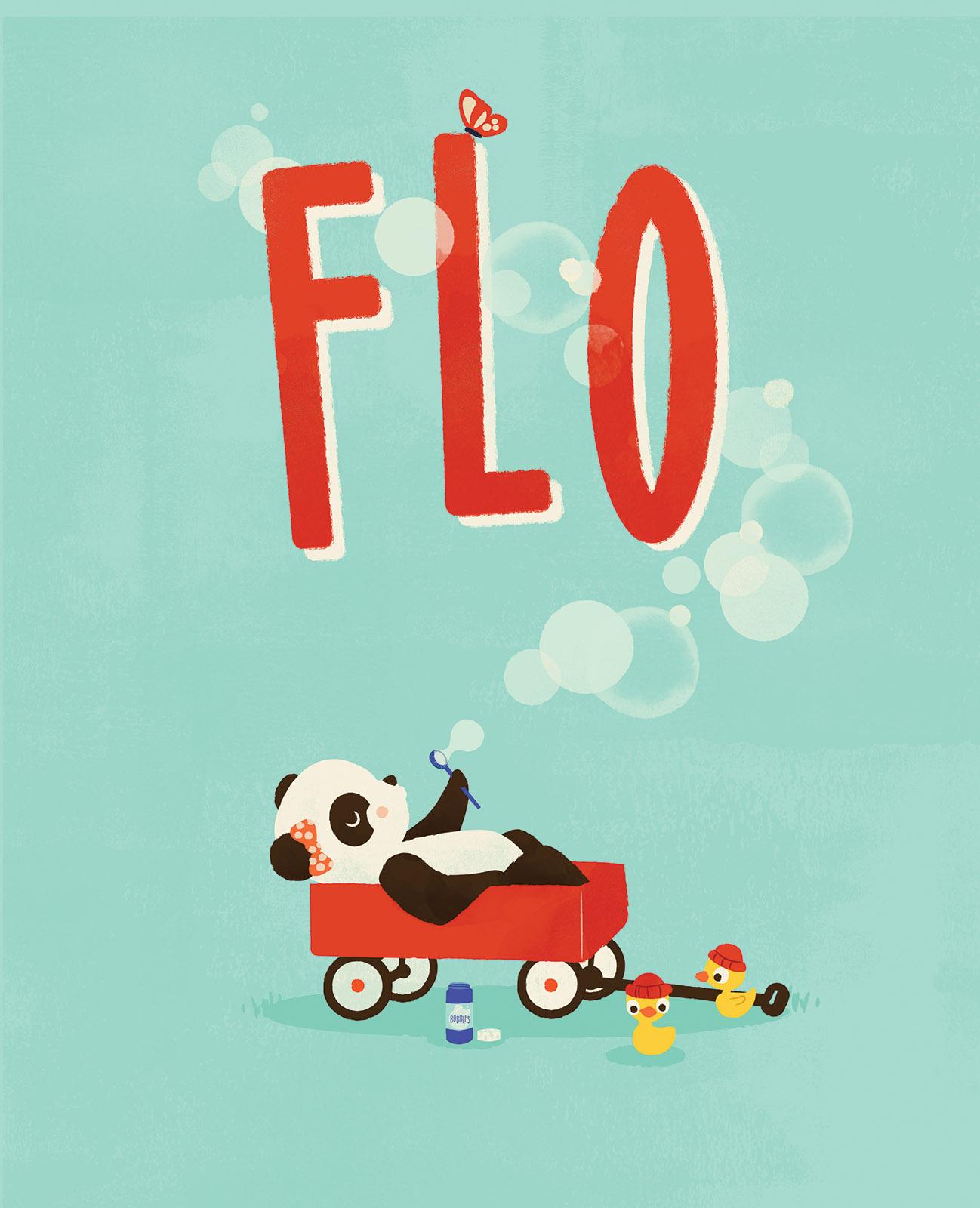 flo3-4version4
