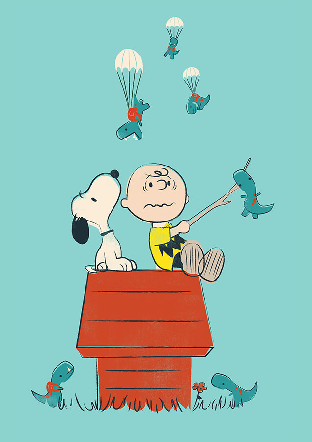 charlieBrown_fb