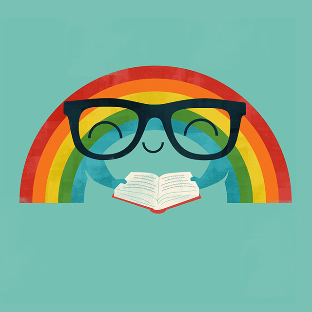 reading_rainbow_insta