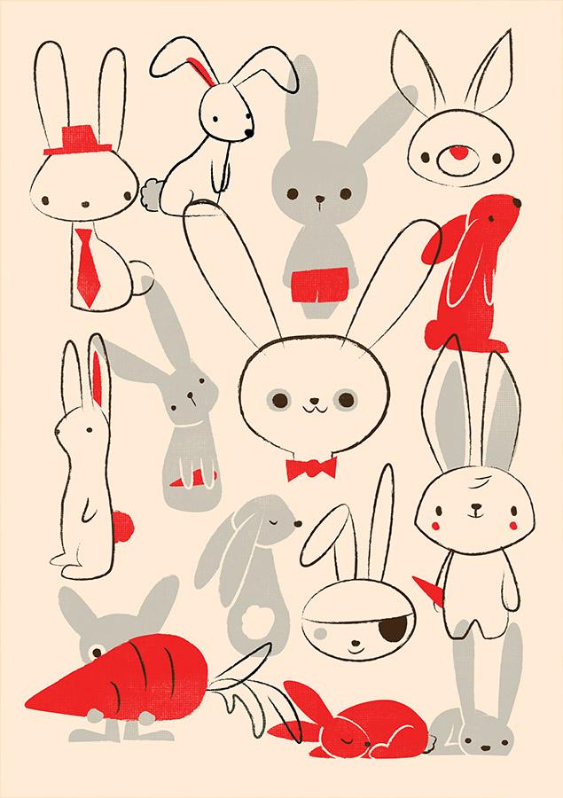 bunnies_fb